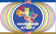 REMEMBER AFRICA Inc.
